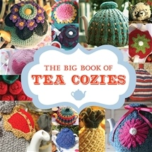 The Big Book of Tea Cosies