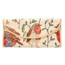 Tapestry Wallets
