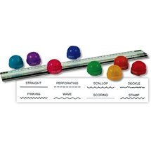 Magnetic Twist Trimmer Combo