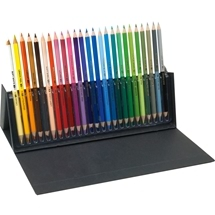 Chameleon Blending Artists Pencils