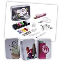 Sewing Kit Set of 3