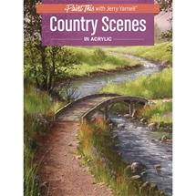 Country Scenes