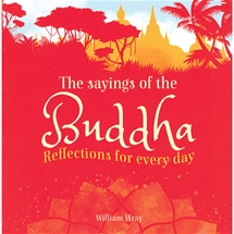 The Sayings Of the Buddha