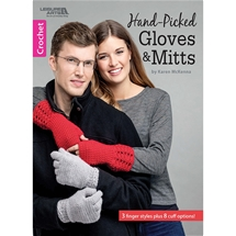 Hand-Picked Gloves & Mitts