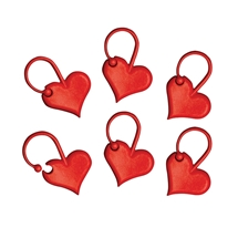 Addilove Stitch Markers