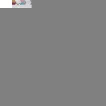 Sisterhood of Scraps