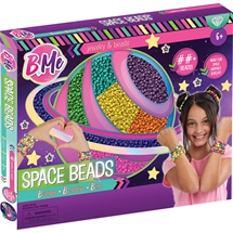 Space Beads