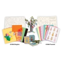 Easter Decoration Kits
