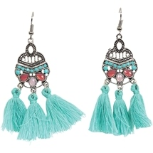 Jocelyn Earrings