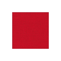 Zweigart Fabric Pre-Cuts - 14-Count Aida