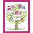 Owls Family Tree_41370_0