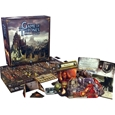 A Game of Thrones: The Board Game_41952_0