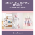 Essential Sewing Basics_43485_0