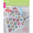 Sweet Baby Blankets_46002_0