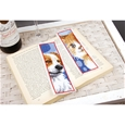 Dog and Cat Bookmarks_46192_0
