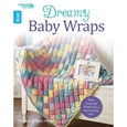 Dreamy Baby Wraps_46241_0
