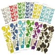 Party Design Stickers - Pack 2_47748_0