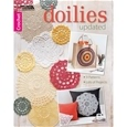 Doilies Updated_48121_0