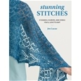 Stunning Stitches_48839_0