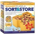 Smart Puzzle Sorting Trays_49369_0