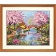 Japanese Garden Paint-by-Numbers_49503_0