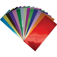 Assorted Mirror Foils_49610_0