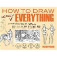 How To Draw Nearly Everything_49714_0
