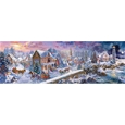 Christmas Seaside Puzzle_49880_0