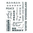 Christmas Stamp Sets_49962_0