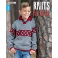Knits for Kids_50008_0