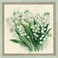 Lily of the Valley_50376_0