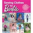 Sewing Clothes for Barbie_50445_0