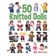 50 Knitted Dolls_60184_0