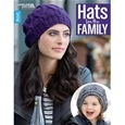 Hats For The Family_60190_0