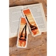 Sailing At Sunset Bookmarks_60421_0