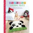 Crochet Animal Rugs_60438_0