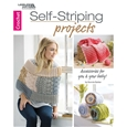 Self-Striping Projects_60445_0