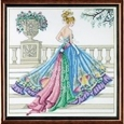 The Ball Gown_60601_0