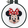 Mickey & Minnie_60631_0