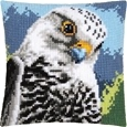 Falcon Cushion_60680_0