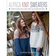 Alpaca Knit Sweaters_60704_0