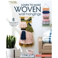 Learn To Make Woven Wall Hangings_60791_0