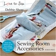Sewing Room Accessories_60813_0