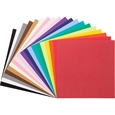Assorted Cardstock_61094_0