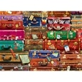 Travel Suitcases_61278_0