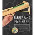 Rubber Band Engineer_61577_0
