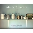 Mother Country_62023_0