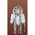 Macrame Feathered Dreamcatcher_62339_0
