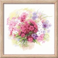 Watercolour Phlox_62422_0