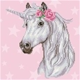 Unicorn Diamond Dotz_62626_0